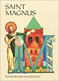 img - for Saint Magnus book / textbook / text book