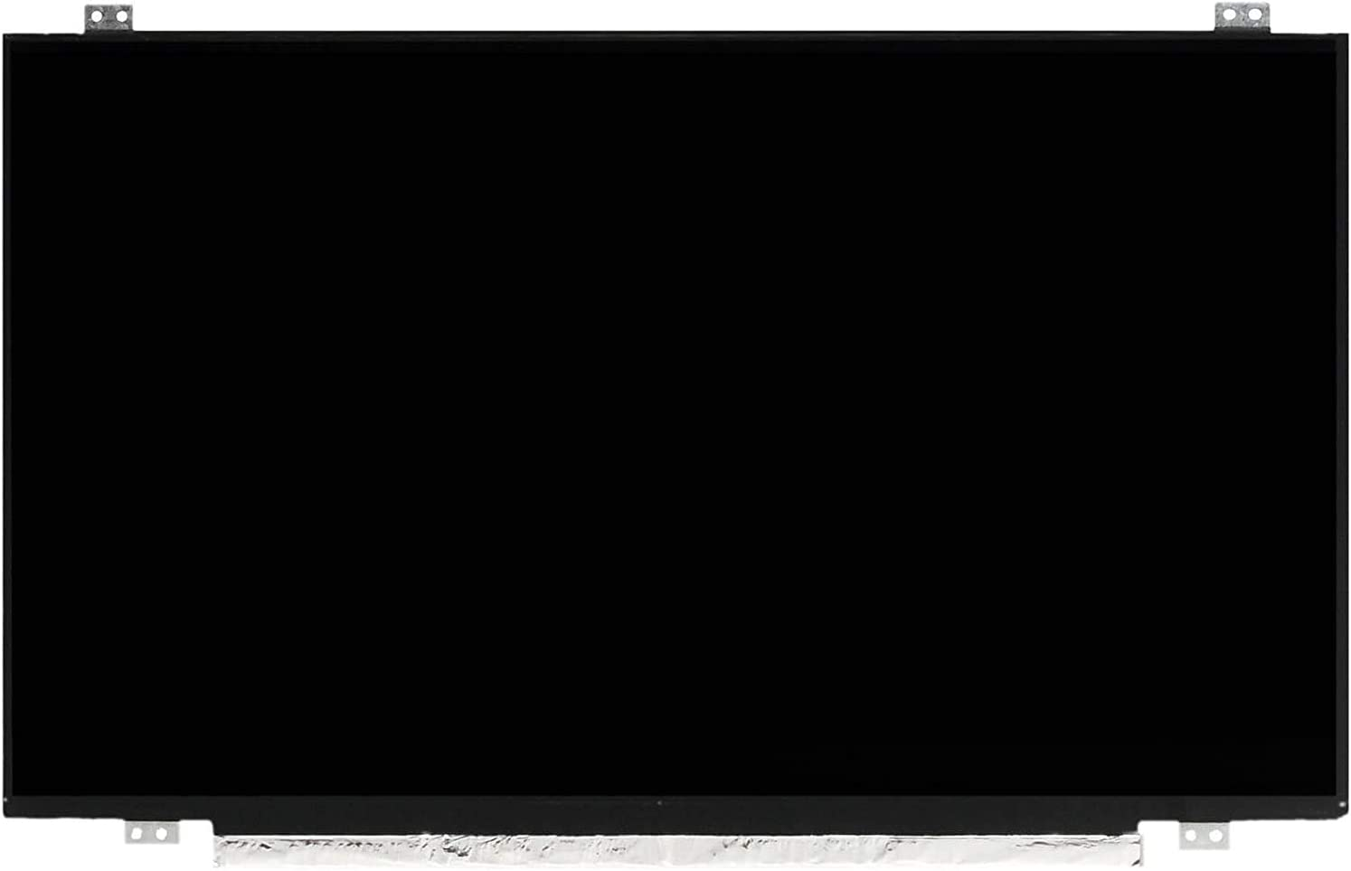 LED LCD Screen Replacement for Dell Latitude E5440 HD 1366x768 Display Non Touch