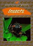 Insects, Jenny Tesar, 1567110371