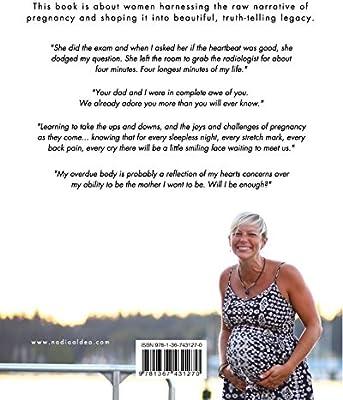 Dear Baby Stories: Nadia Aldea: Amazon com: The Book