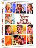 El Nuevo Exotico Hotel Marigold [DVD]