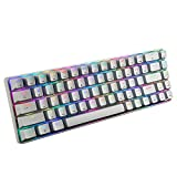 Portable RGB Gaming Office Magic Refiner MK14