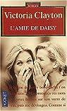L'Amie de Daisy par Clayton