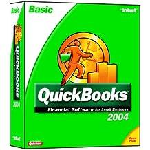 QuickBooks Basic 2004