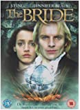 The Bride [Import anglais]