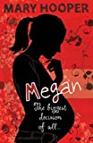 [Megan] [by: Mary Hooper]
