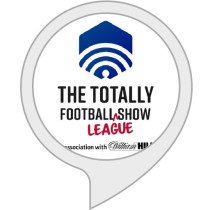 Amazon Com The Totally Football League Show Alexa Skills