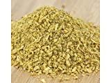 All Natural Garlic & Herb Seasoning - No MSG- One Pound