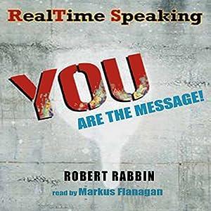 RealTime Speaking Audiobook