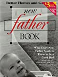 New Father Book, Wade F. Horn and Jeffrey Rosenberg, 069620617X