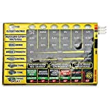 Castle Creations Field Link Portable Programmer for Driving