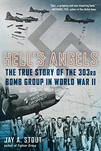 world war ii on the air - 2