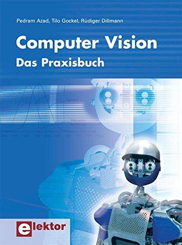 computer-vision-das-praxisbuch