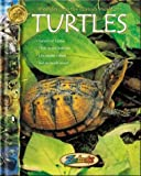 img - for Turtles (Zoobooks) book / textbook / text book