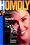"""Isn't It Wonderful When Patients Say """"Yes"""": Case Acceptance for Complete Dentistry"""