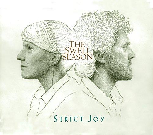 Strict Joy