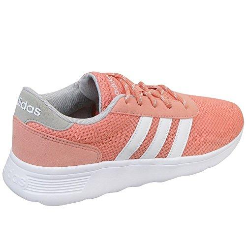 Adidas Lite Racer W - Bb9837 Pink ZRgvn1