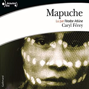 Mapuche Audiobook