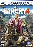 Far Cry 4 [Online Game Code]