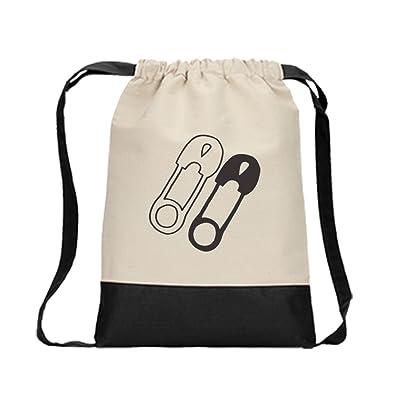 b272cd04acff Gym Bags