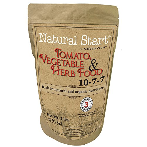 natural-start-by-greenview-2729819-tomato-vegetable-herb-food-2-lb