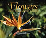 img - for Flowers-images from Hawaii's Gardens book / textbook / text book