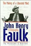 John Henry Faulk, Michael Burton, 0890159238