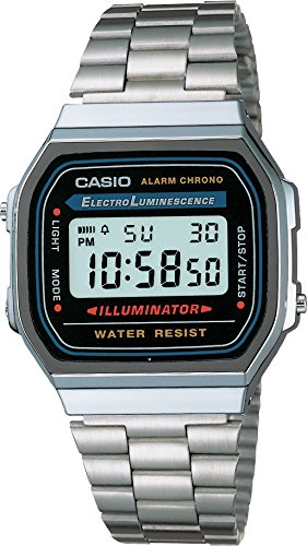 casio-mens-a168w-1-stainless-steel-watch