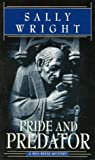 Pride and Predator, Sally S. Wright, 0345425898