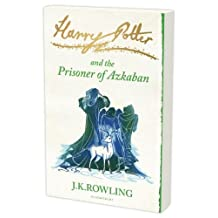 Harry Potter And The Prisoner Of Azkaban: Signature Edition