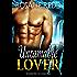 Untamable Lover (Warriors of Lemuria Book 2)