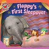 Floppys First Sleepover (Wonder Pets!)
