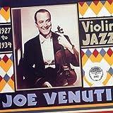 Violin Jazz
