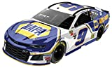 Lionel Racing Chase Elliott #9 Napa 2018 Chevrolet Camaro 1:24 Scale Arc Diecast Car