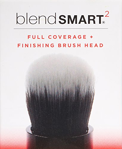 Blendsmart2 Highlighter Brush by blendsmart #7