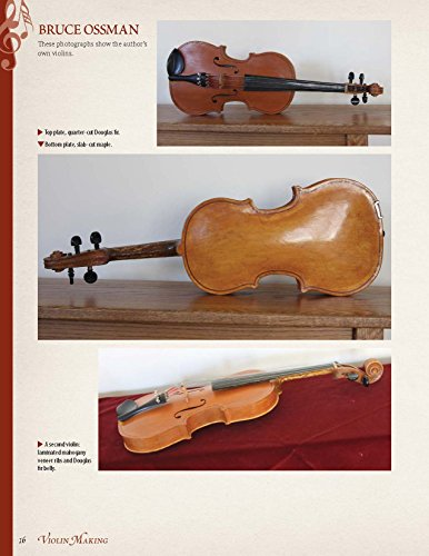 Amateur guide making violin pics 731