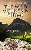 wild rose press - The Wild Mountain Thyme