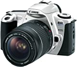 amazon com canon eos rebel 2000 9781883403621 bob shell heiner rh amazon com Canon Rebel XTi User Manual Canon EOS Rebel Instruction Manual