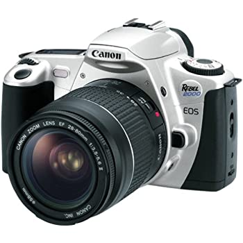 Canon EOS 2000D Review   Trusted Reviews