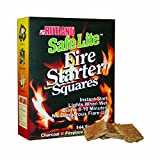 Rutland Safe Lite Fire Starter
