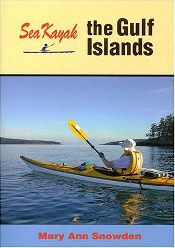 sea kayaking british columbia - 8