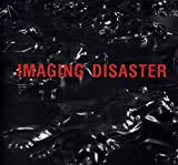 img - for Imaging Disaster book / textbook / text book