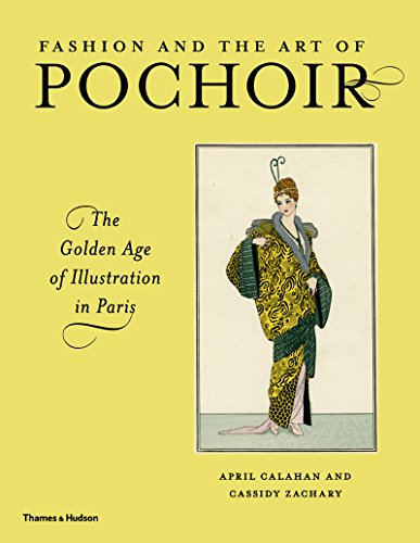 fashion-and-the-art-of-pochoir-the-golden-age-of-illustration-in-paris