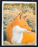 Secrets of the Forest, Muriel S. Lipp, 1559714565