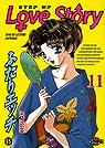 Step Up Love Story, tome 11 par Aki
