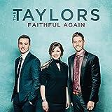 Faithful Again