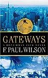 img - for Gateways (Repairman Jack) book / textbook / text book