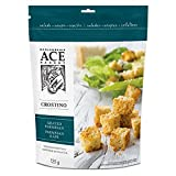 ACE Bakery Grated Parmesan Crostino, 180g