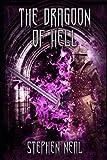 The Dragoon of Hell (Nova Deus)