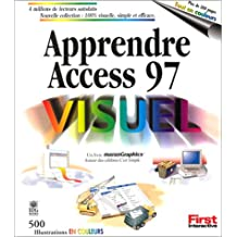 APPRENDRE ACCESS 97